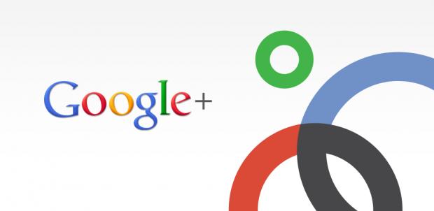 Hvad er Google +1?