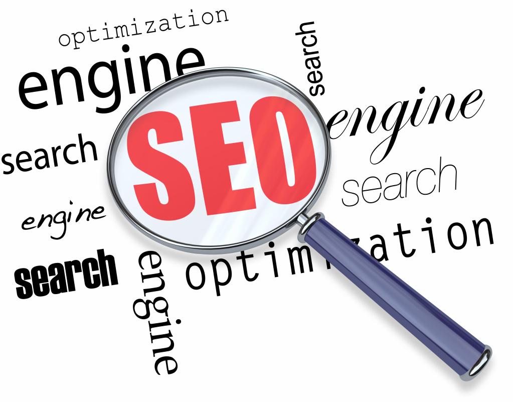 Blog som et effektivt SEO værktøj
