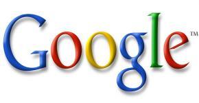 Verdens største søgemaskine
