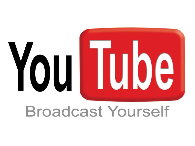 Tjen penge på Youtube!