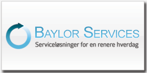 Baylor Services ApS