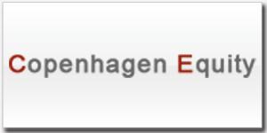Copenhagen Equity ApS