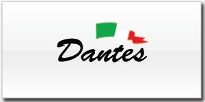 Dantes ApS