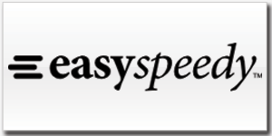 easySpeedy ApS