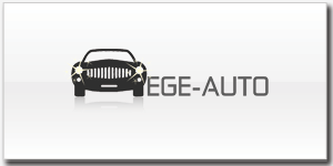 Ege-Auto ApS