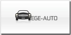 Ege-Auto ApS