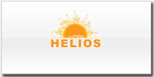 Helios ApS