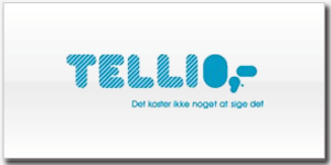 Tellio ApS