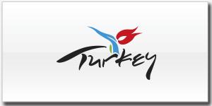 Tyrkiets Turist Information A/S
