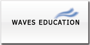 waves Education ApS