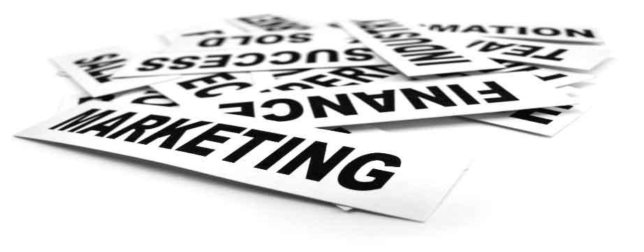 Online Markedsføring - Effektivisér din strategi idag!