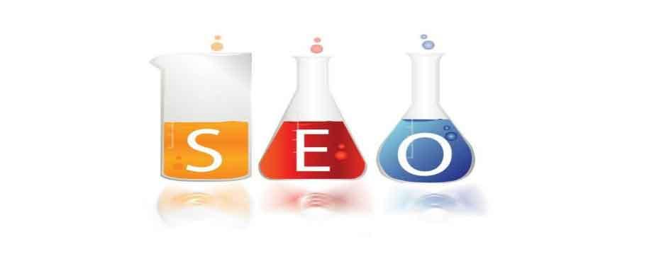 Søgemaskineoptimering - Sælg mere med Søgemaskineoptimering (SEO)