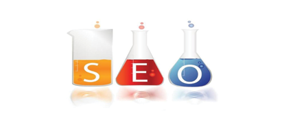 Sgemaskineoptimering (SEO)